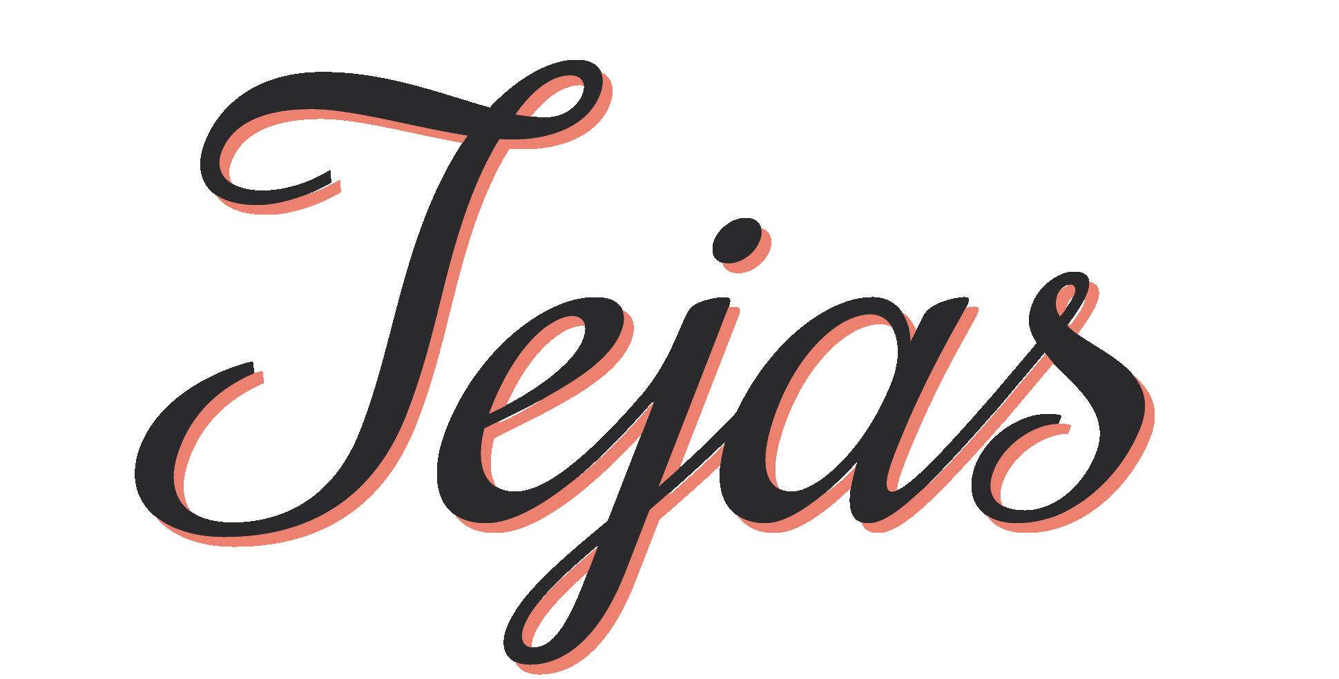 PNG_Tejas
